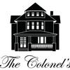 The Colonel's