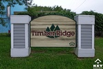 Timber Ridge Residences