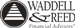Waddell & Reed - The Abilene Group