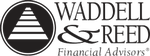 Waddell & Reed-The Abilene Group