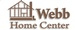 Webb Home Center
