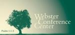 Webster Conference Center
