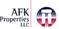 AFK Properites, LLC