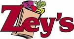 Zey's Market