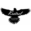 Kestrel Drone and Mapping Solutions