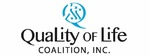 Quality of Life Coalition, Inc.