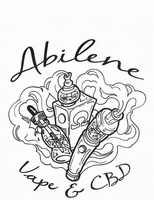 Abilene Vape and CBD