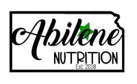 Abilene Nutrition