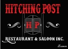 Hitching Post Restaurant & Saloon, Inc.