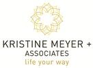 Kristine Meyer & Associates