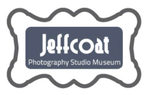 Jeffcoat Photography Studio Museum