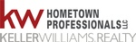 Keller Williams Realty Hometown Professionals, LLC