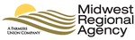 Midwest Regional Agency