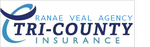 Tri-County Insurance - Ranae Veal Agency