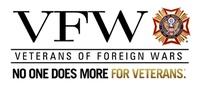 VFW-General Dwight D. Eisenhower Post 3279