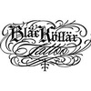 BlacKollar Tattoo Company