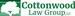 Cottonwood Law Group, LC