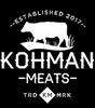 Kohman Meats