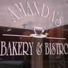 Amanda's Bakery & Bistro