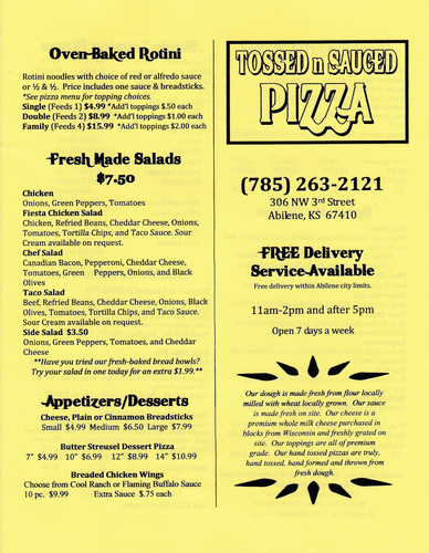 Gallery Image Tossed%20N%20Sauced%20Pizza%20Menu%20Page%201-png.png