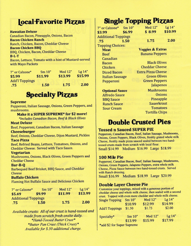 Gallery Image Tossed%20N%20Sauced%20Pizza%20Menu%20Page%202-png.png