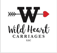 Wild Heart Carriages