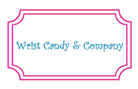 Wrist Candy & Company