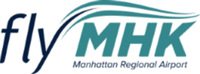 Manhattan Regional Airport