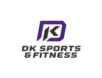 DK Sports & Fitness