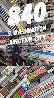 Junction City Vape