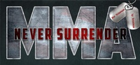 Never Surrender MMA