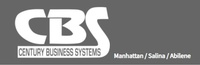 CBS-Century Business Systems