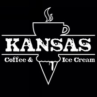 Kansas Coffee & Ice Cream