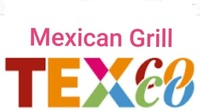 TexCoCo Mexican Grill