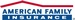 American Family Insurance-Brian J Tajchman Agency, Inc.