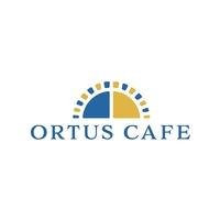 Ortus Cafe