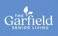 The Garfield, LLC
