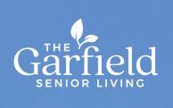 The Garfield, LLC