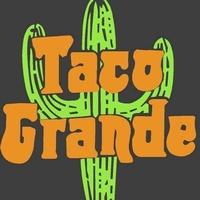Taco Grande Abilene