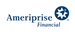 Ameriprise Financial - Ironstone Wealth Advisors