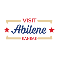 Abilene Convention & Visitors Bureau