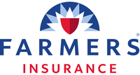 Farmers Insurance - Thomas Arevalo Agency