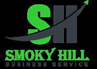 Smoky Hill Business Service