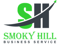 Gallery Image Smoky%20Hill%20Business%20Service%20Logo.png