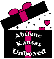 Abilene Kansas Unboxed