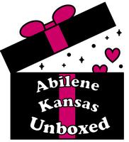 Abilene Kansas Unboxed