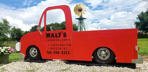 Gallery Image Walts%20Four%20Seasons%20Campground%20Truck%20Pic.jpg