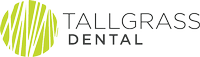 Tallgrass Dental