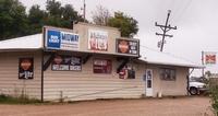 Midway Bar & Grill, LLC