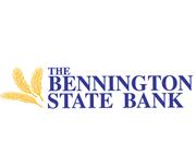 The Bennington State Bank